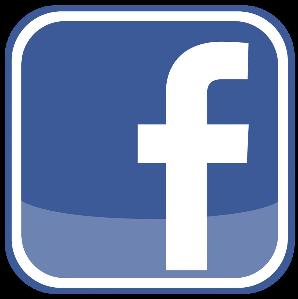 Facebook-Icon-1021×1024
